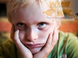СДВГ у взрослых и детей