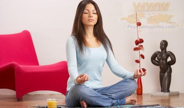 Как выработать привычку держать свою спину ровно