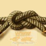 Что такое кармический узел и как его развязать?