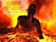 Что такое ад и что там происходит