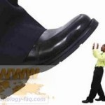 Комплекс Неполноценности — что это и как от него избавиться?