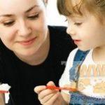 Что самое главное в воспитании детей? Вопросы читателей сайта