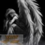 Кто такие падшие Ангелы и падшие Боги