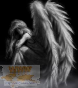 Кто такие Падшие Ангелы и Боги