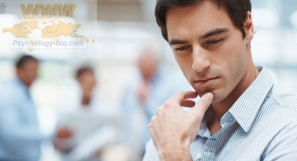 Как устранить мужское бесплодие