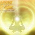 Возможно ли Самоисцеление Души и тела, и что для этого необходимо делать?
