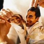 Стоит ли возвращаться к бывшим мужу или жене после их измены?
