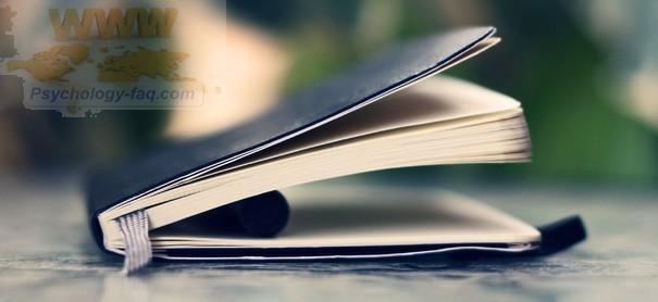Где брать вдохновение для написания новых статей
