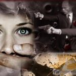 Что такое Насилие, как идеал и проявление зла