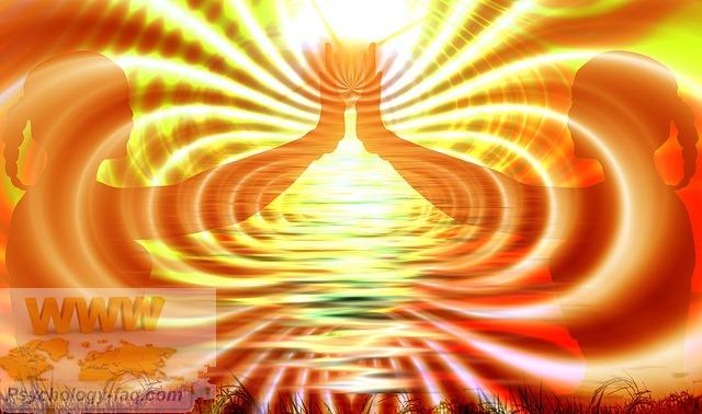Что такое Медитация? Определение, предназначение и возможности