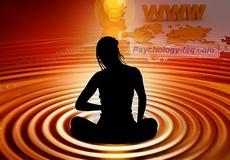 Основные виды и техники Медитации: классификация, определения, др