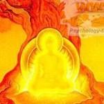 Самадхи — техника медитации и общение с Богом