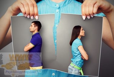 Развод это грех или нет?