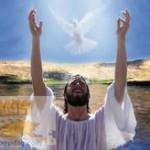 Что такое Дух Человека? Связь с Богом и «Святой Дух»