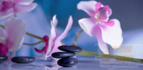 Медитация для начинающий или как научиться медитировать