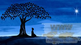 Правила медитации и правильная подготовка к ней