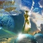 Существует ли загробный мир и загробная жизнь?