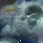 Человеческая Душа бессмертна или смертна? Вопросы читателей