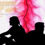 Как улучшить отношения с близким человеком? Вопросы читателей