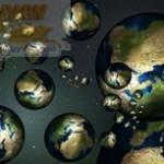 Существуют ли параллельные миры? Вопросы читателей