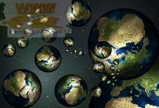 Существуют ли параллельные миры