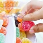 Сахарный диабет у детей. Основные причины. Что делать родителям?