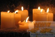Как хоронят самоубиенных (самоубийц)? Эзотерический взгляд
