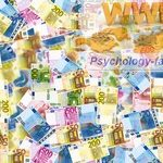Что такое Деньги? Эзотерический и духовный смысл Денег