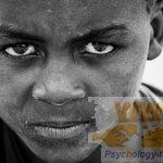 Что такое Бедность? Эзотерические причины бедности. Кто такой бедный человек?