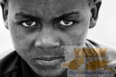 Что такое Бедность?
