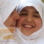 Я по рождению мусульманка, можно ли мне заниматься эзотерикой и духовными практиками?