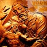 Что такое Убеждение? Позитивные и негативные убеждения человека