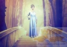 Нужно ли бояться Призраков или Духов