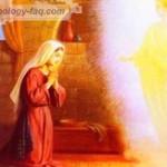 Обращение к Душам Святых в Храме. Духовный рост и очищение