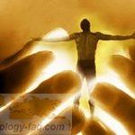 Как принять Волю Бога? Как научиться принимать перемены в жизни