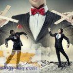 Личная преданность и преданность Богу или «Не создай себе Кумира»!