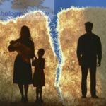 Почему разрушаются семьи в сектах и во многих эзотерических школах!?