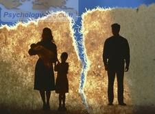 Почему разрушаются семьи в сектах