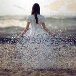 Я потерянный человек, не чувствую себя собой… Как не потерять себя?