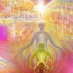 Запись Вебинара «Техники Расслабления, Набора Энергии и Восстановления Организма»
