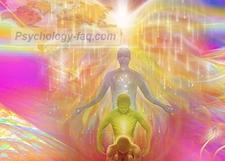 Техники Расслабления, Набора Энергии, Восстановления Энергетики и Тела