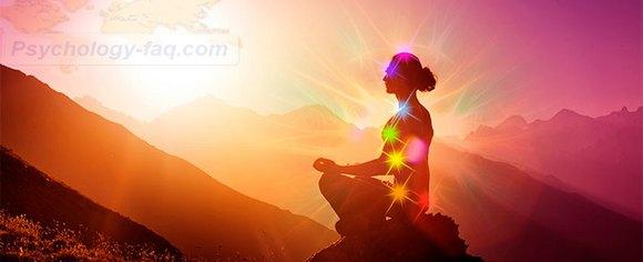 Приглашаем на Тренинг - Возрождение Энергетики, Тела и Души - за 30 дней