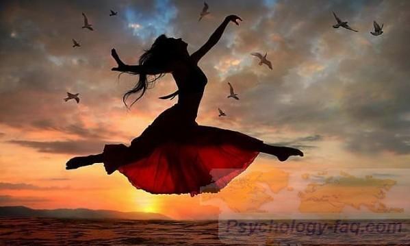 Что такое Энтузиазм! Как вернуть утраченный энтузиазм и воодушевление?