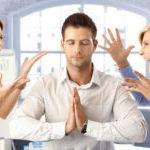 26 марта стартует 7-ми дневный практический Тренинг-интенсив «4 ступени достижения Власти над Собой!» или «Как начать управлять своими Эмоциями?»