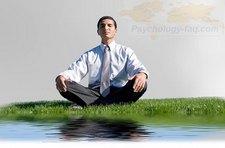 Видео запись Вебинара 1 - Медитация, как практический инструмент для изменения Жизни - от 23 мая 2017