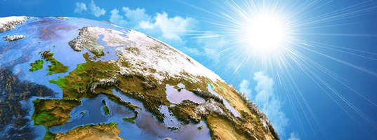 Сердечная Молитва за Мир, за всех людей, молитва за свою Страну