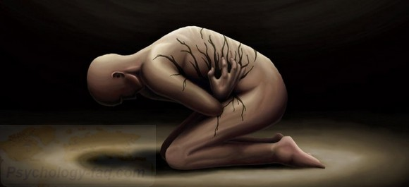 Как избавиться от чувства вины? Я не могу простить себя, что делать?