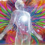 Как принять своё тело, как правильно относиться к своему телу и сделать его генератором энергии! (видео)