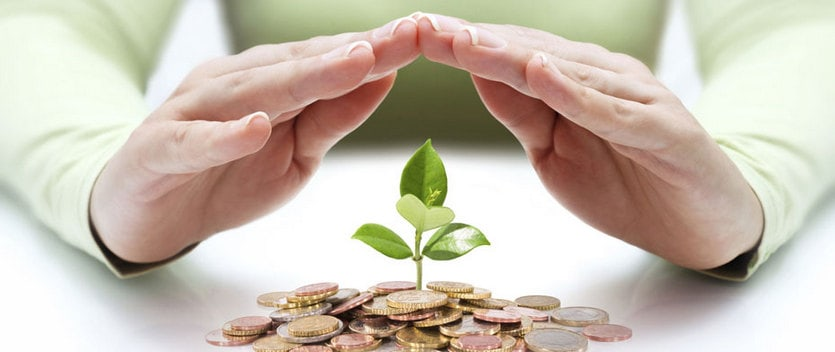 Деньги и Духовность несовместимы