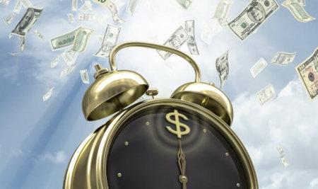 Ошибки денежных Целей. Тестируем себя. Работа с целями по Деньгам.  (видео)